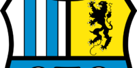 2014-15 DFB Cup Chemnitzer FC Away