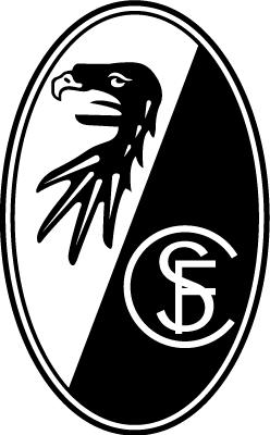 File:SC Freiburg.png