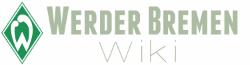 Werder Bremen Wiki