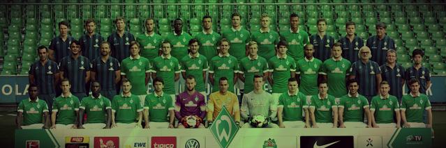 File:Werder Team 2014-2015 3 2.png