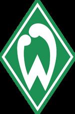 Werder 3