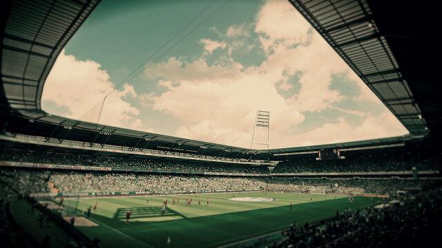 File:Weserstadion 8.jpg