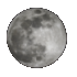 File:Moon phase 4.png