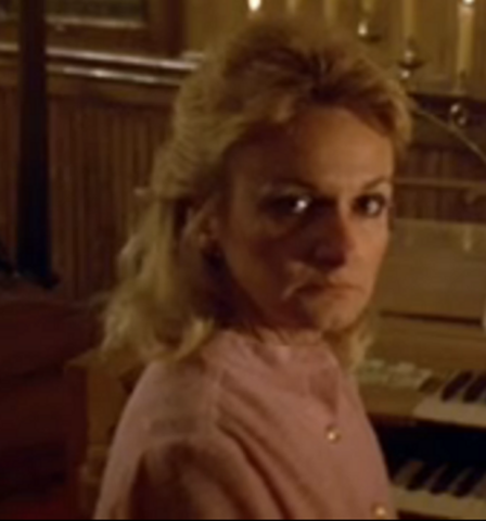 File:Mrs. Bowie Villainess.png