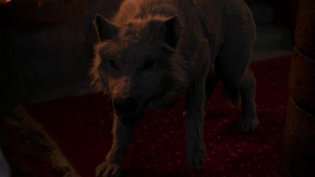File:Anita in Werewolf Form.jpg