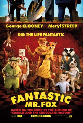 File:Fantastic Mr. Fox Poster.jpg