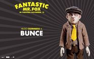 2009 fantastic mr fox wallpaper 005