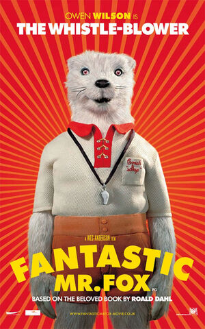 File:Fantastic-Mr.-Fox-Character-poster-the-whistle-blower.jpeg