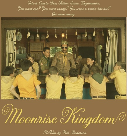 File:Cousin-Ben-Moonrise-Kingdom.jpeg