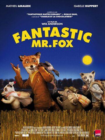 File:Fantastic mr fox ver10 xlg.jpeg
