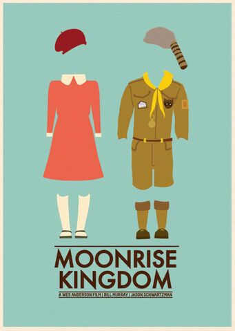 File:Moonrise Kingdom Poster.jpeg