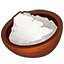 Wt flour collectable doober