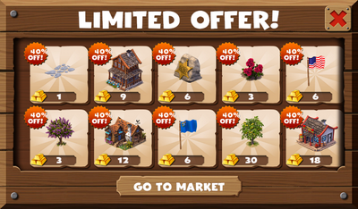 Limited Offer 2014-09-01