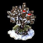 Le089 merry owl tree ea market