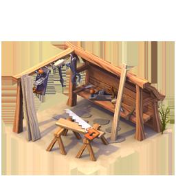 Wt carpenter generator last 2