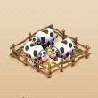 CowStalls