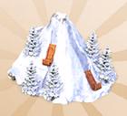 Matterhorn Madness