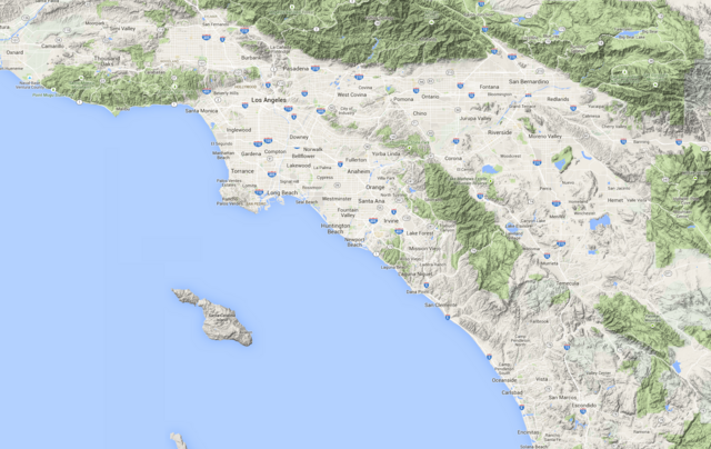 File:SoCal Map.png