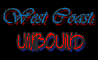 File:Unbound Logo.png