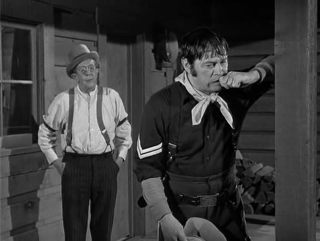 File:F Troop - Corporal Agarn's Farewell to the Troops - Image 6.png