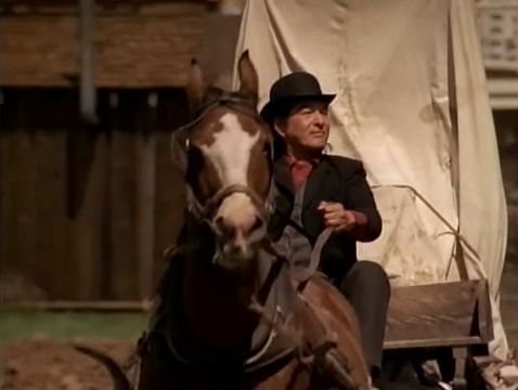 File:Lonesome Dove The Series - O Western Wind - Image 8.png