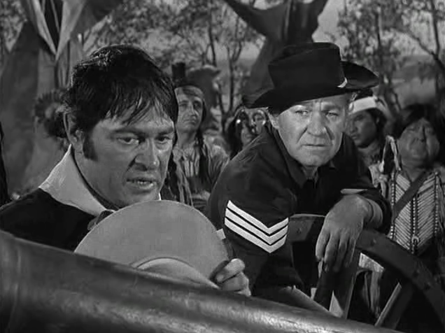 File:F Troop - Don't Look Now, One of Our Cannon Is Missing - Image 4.png