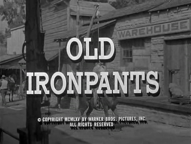 File:Old Ironpants.png