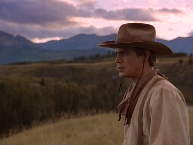File:Lonesome Dove The Series - Duty Bound - Image 4.png
