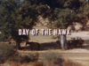 Day of the Hawk