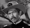 Colonel Briscoe