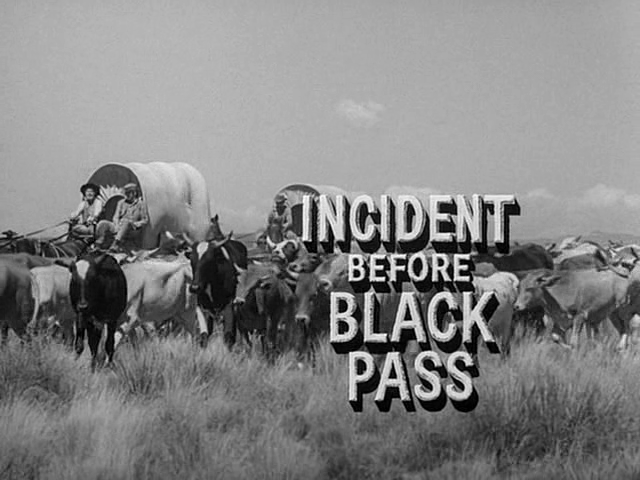 File:Incident before Black Pass.png
