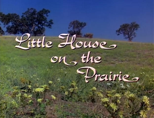 File:Little House on the Prairie.png