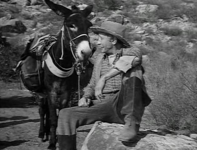 File:Rawhide - Gold Fever - Image 5.png