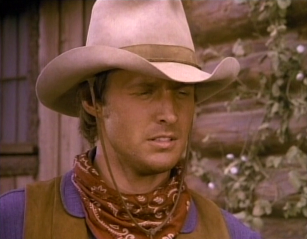 File:How the West Was Won - The Gunfighter - Image 3.png