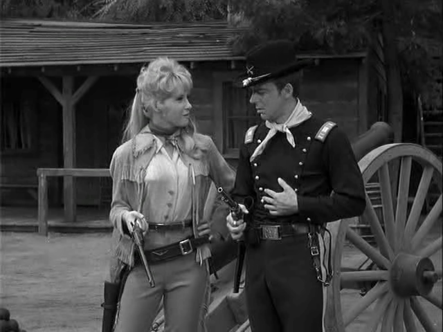 File:F Troop - The Return of Bald Eagle - Image 4.png