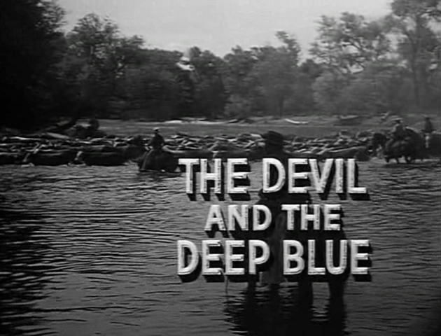 File:The Devil and the Deep Blue.png