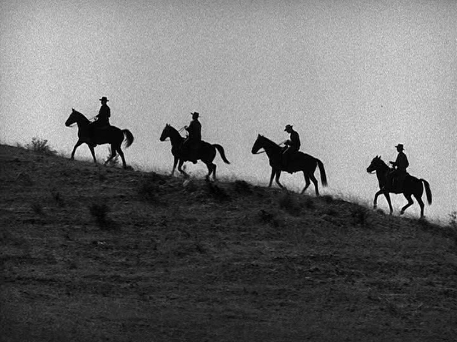 File:Rawhide - Incident of the Four Horsemen - Image 6.png