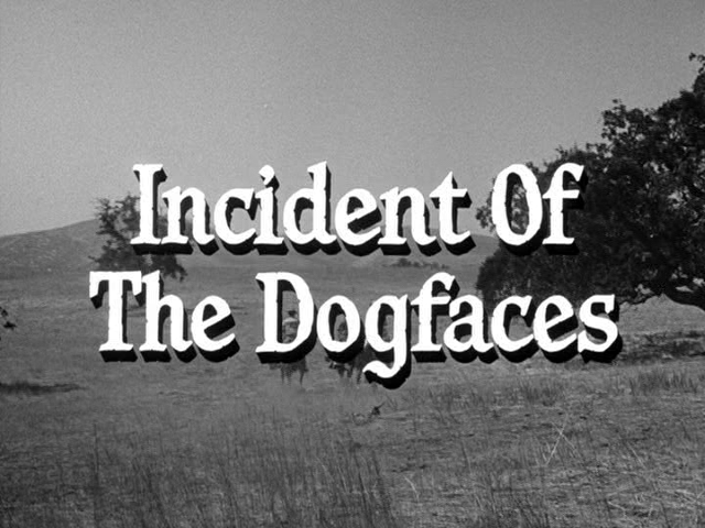 File:Incident of the Dogfaces.png