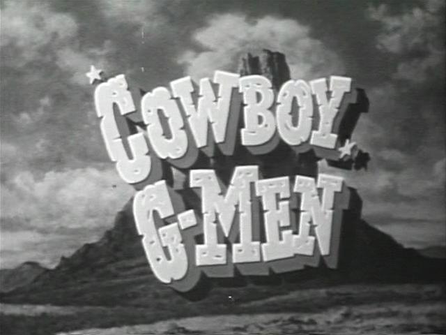 File:Cowboy G-Men.png