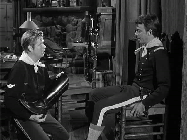 File:F Troop - Dirge for the Scourge - Image 2.png