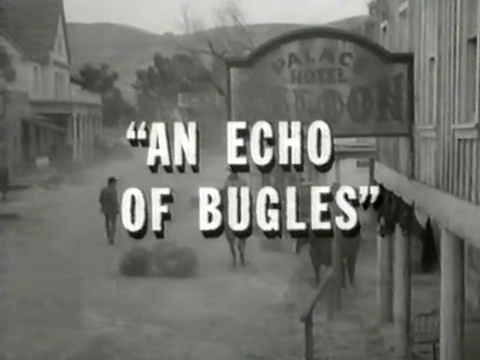 File:An Echo of Bugles.png