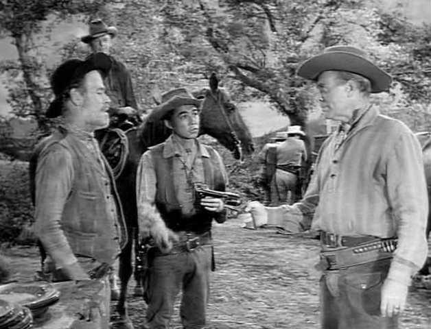 File:Rawhide - The Blue Spy - Image 6.png