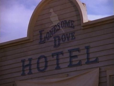 File:Lonesome Dove The Series - When Wilt Thou Blow - Image 8.png