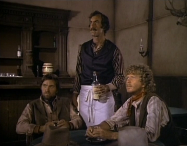 File:How the West Was Won - The Gunfighter - Image 6.png