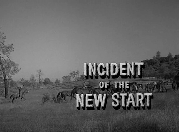 File:Incident of the New Start.png