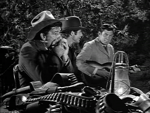 File:Rawhide - The Woman Trap - Image 4.png