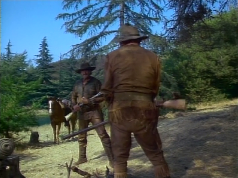 File:How the West Was Won - Pilot - Image 7.png