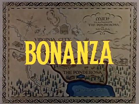 File:Bonanza.png