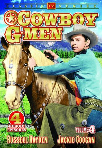 File:Cowboy-gmen-DVD4.jpg
