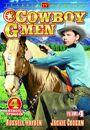 Cowboy-gmen-DVD4